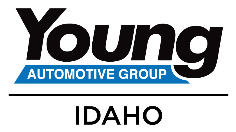 Young Automotive Group Idaho